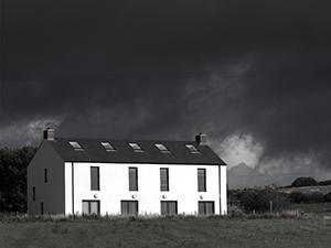 House: Ballyearl Road, Newtownabbey, Co Antrim